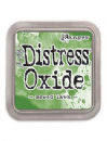 Ranger - Tim Holtz® - Distress Oxide Ink Pad - Mowed Lawn